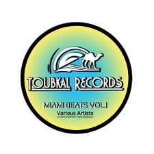 Miami Beats Vol. 1