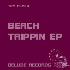 Beach Trippin Ep