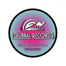 Ibiza Groove Vol. 1