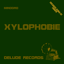 Xylophobie