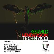 Technaco