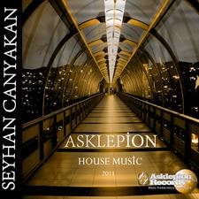 Seyhan Canyakan - Asklepion