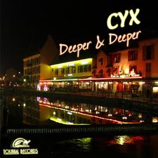Deeper & Deeper