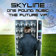 One Pound Music - The Future Vip
