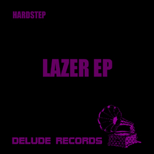 Lazer Ep