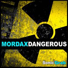 Dangerous E.P