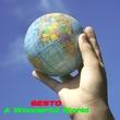 Sesto - A Wonderful World