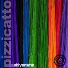 Shiyamma