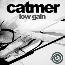 Low Gain