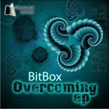 Overcoming