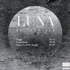 Luna Release