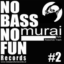 No Bass No Fun 02