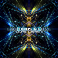Emotions & Love
