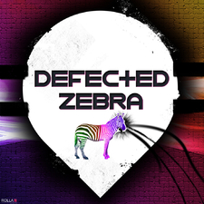 Defected Zebra
