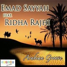 Arabian Groove