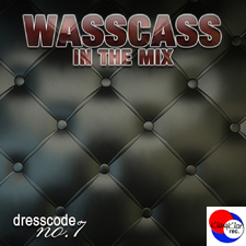 Dresscode No7 Dj Mix