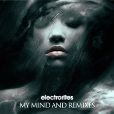 My Mind and Remixes