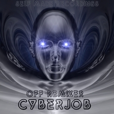 Cyberjob
