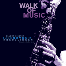 Walk of Music