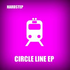 Circle Line Ep