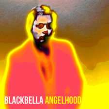 Angelhood EP