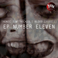 Ep Number Eleven [Ybr011]