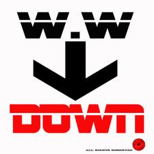 Down (Original Mix)