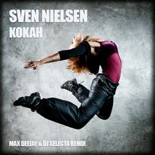 Kokah (Max Deejay & Dj Selecta Remix)