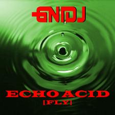 Echo Acid