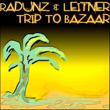 Trip to Bazaar