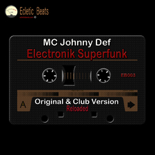 Electronik Superfunk Reloaded