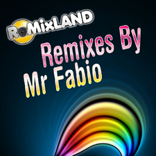 Remixed By Mr Fabio