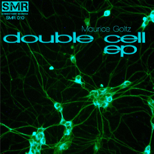 Double Cell Ep