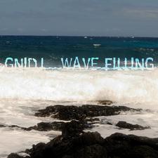 Wave Filling