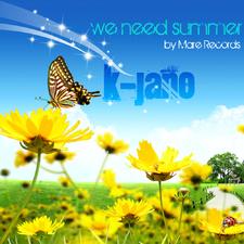 We Need Summer