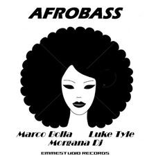 Afrobass