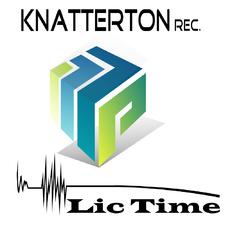 Lic Time