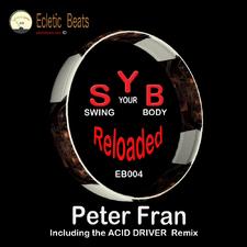 S.Y.B. Reloaded