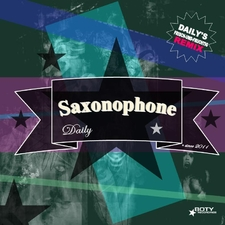 Saxonophone Remix