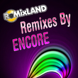 Various Artists - Remixed By Encore