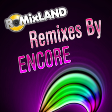Remixed By Encore