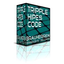 Tripple Hipes Code