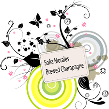 Brewed Champagne