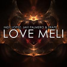 Love Meli