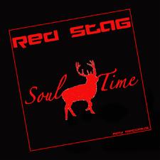 Soul Time