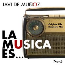 La Musica Es
