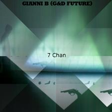 7 Chan
