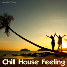 Chill House Feeling