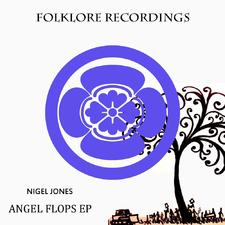 Angel Flops