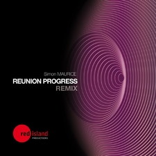 Reunion Progress Remix